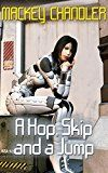 A Hop Skip and a Jump (Family Law Book 4)