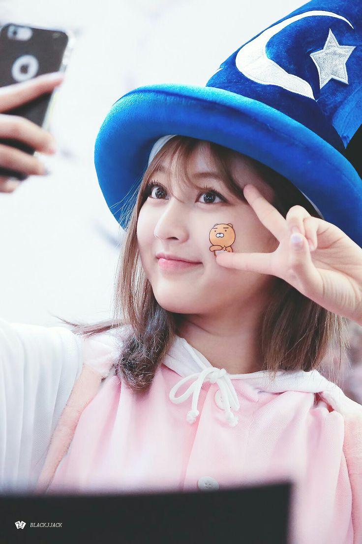 park jihyo   asian   pretty girl   good-looking   kpop   @seoulessx ❤️