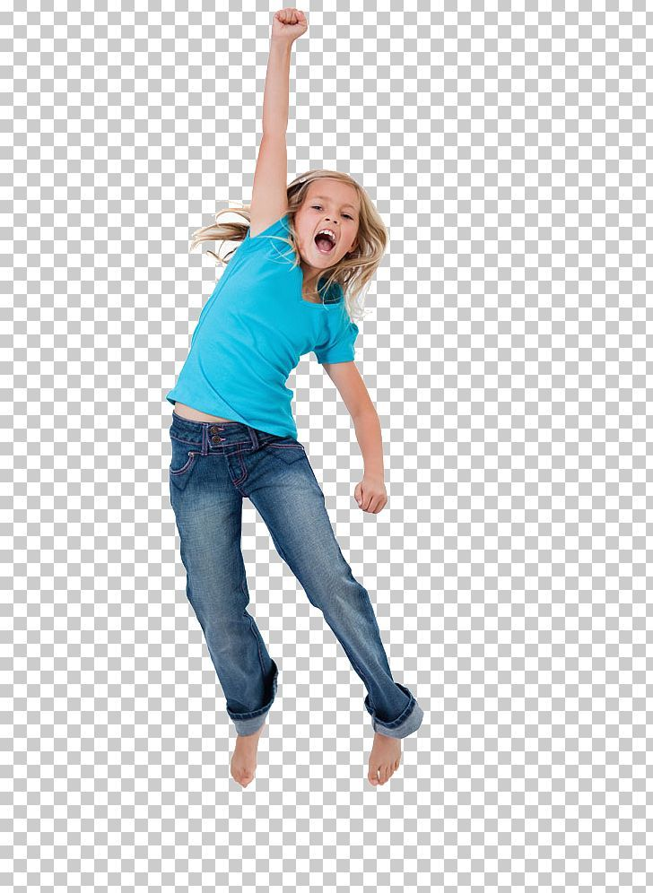Child Girl Jumping Play Woman Png Arm Blue Boy Child Dancing Kids Girls Png Children
