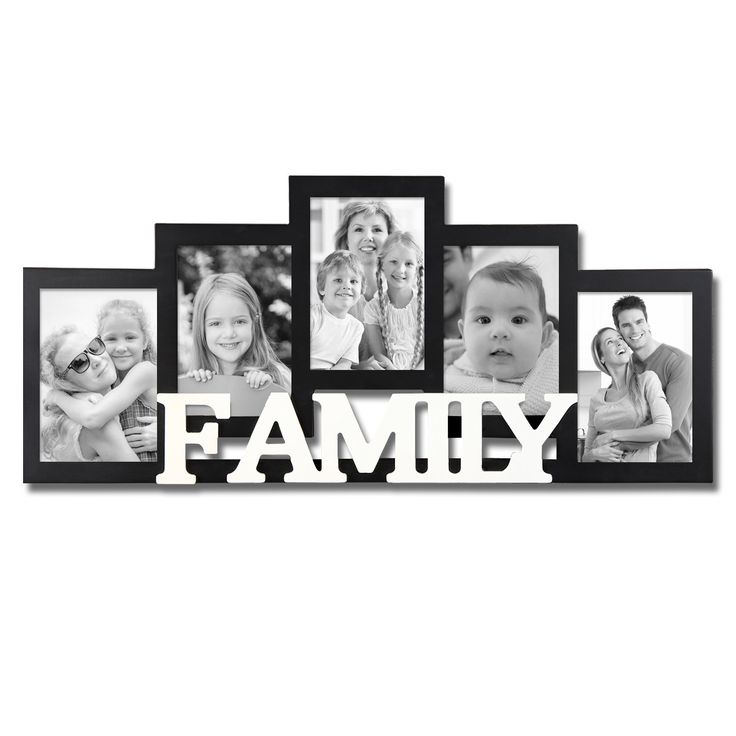 11 best Photo Picture Frames images on Pinterest | Photo picture ...