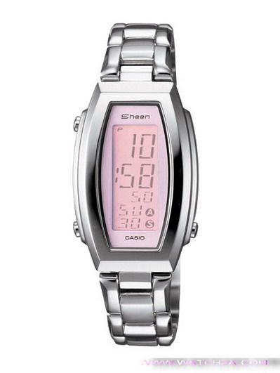 25 best digital watches images on