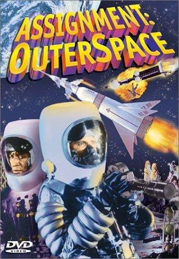 outer space station health - photo #43