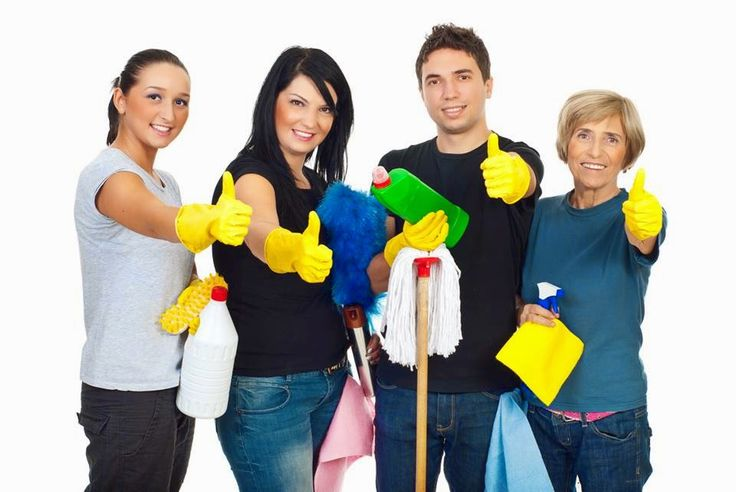 Price Beat Cleaning : Price Beat Cleaning in Auckland