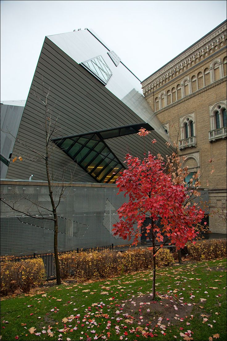 Red Leaves and Crystal. The ROM.