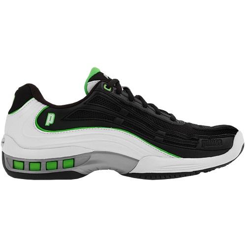 Prince Rebel  Mens Tennis Shoe