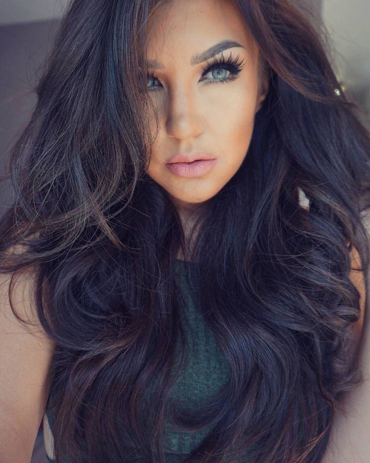 25 Best New Hair Colors Ideas On Pinterest New Hair Color ...