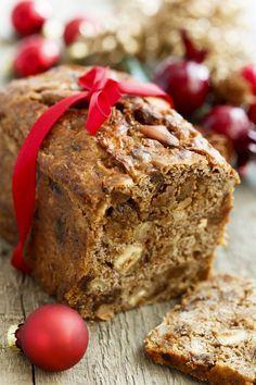 Het weekend, en voor sommige de vakantie, is begonnen. Dat houdt in net wat langer blijven liggen en uitpakken met het ontbijt. Om in de kerstsferen te blijven geven wij je 8 leuke tips voor een feestelijk kerstontbijt. 1. Kerstbrood 2. Mini kerst-stolletjes 3. Kerstmuffins 4.Roereieren met spek, champignons en tomaat voor het kerstontbijt 5. …