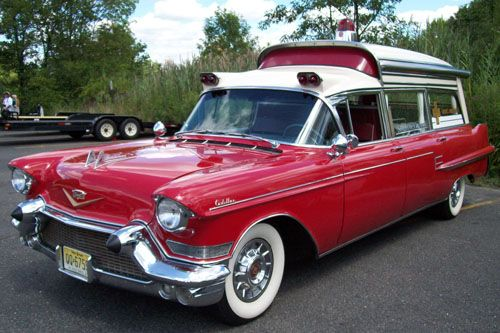 Classic Cars For Sale In Eau Claire Wi