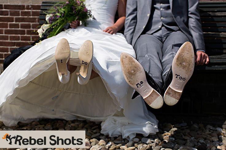 Trouwen in het Twiskerslot, trouwreportage, huwelijksreportage in Twisk.