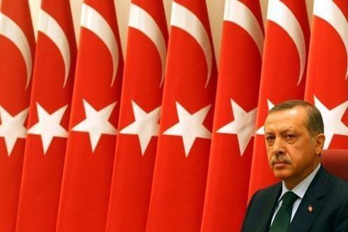 La Turquie et le génocide arménien - vérités et mensonges