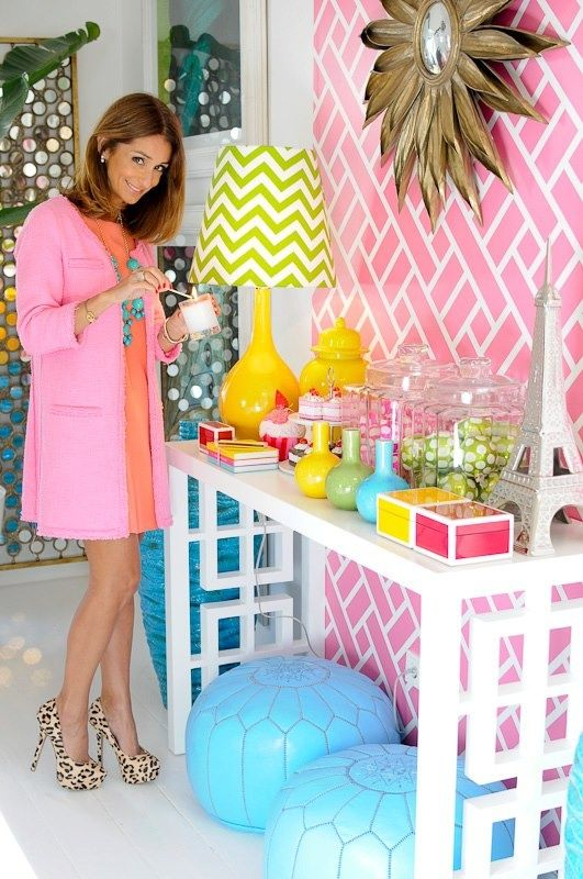 60 best Palm Beach Chic images on Pinterest