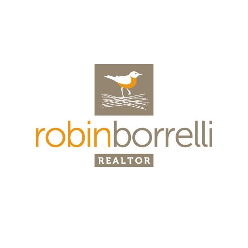 17 best images about real estate logos on pinterest for Realtor logo ideas