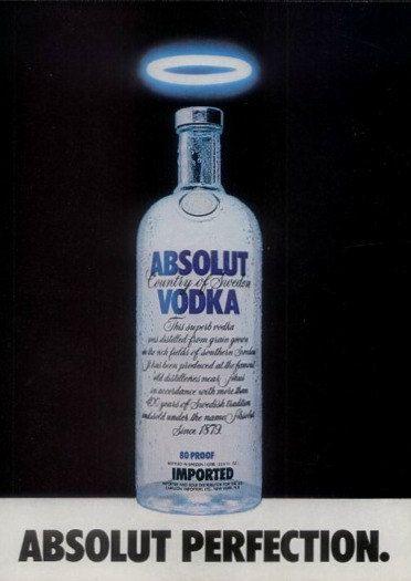 Vintage Spirits 46 Grill