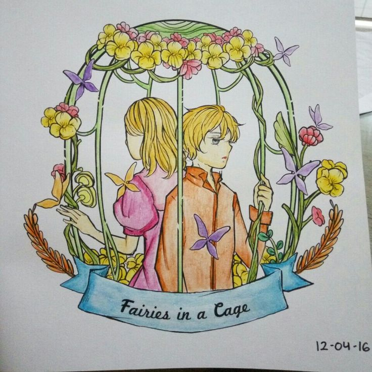 #coloringbookforadults #wanderingcolors #tabrakwarna #colorful #beautifulcolor #88