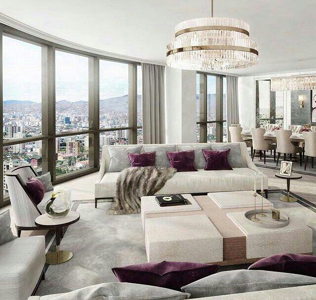 wohnzimmer einrichtung dekoration klassische inneneinrichtung luxurise inneneinrichtung stuhl design mbeldesign wohnzimer familienzimmer - Luxus Hausrenovierung Perfektes Wohnzimmer Stuhle Design