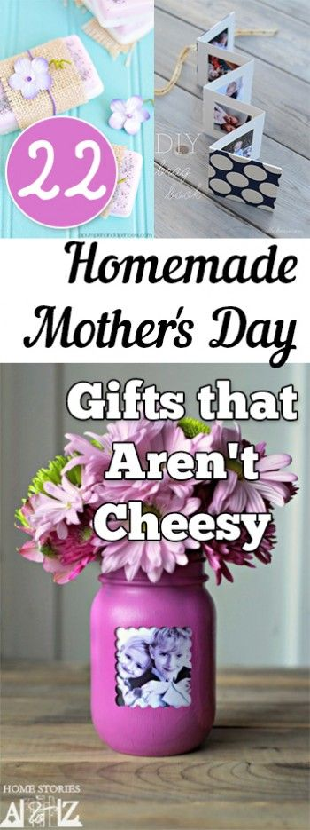 436 Best Images About Gifts Easy And Cheap On Pinterest