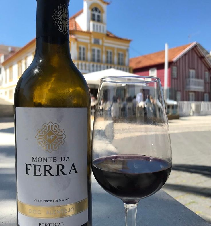 "128 Likes, 5 Comments - 💃🏽WineGirl (@perthwinegirl) on Instagram: ""One of the Top things to do in #Aveiro is: Sip wine!!!🍷😋"""