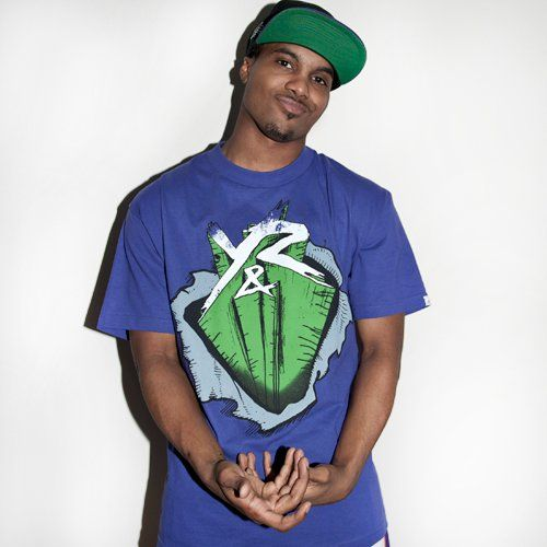 "steelo brim | Sterling ""Steelo"" Brim"