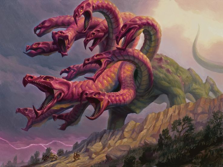 17 Best images about Magic the Gathering on Pinterest ...