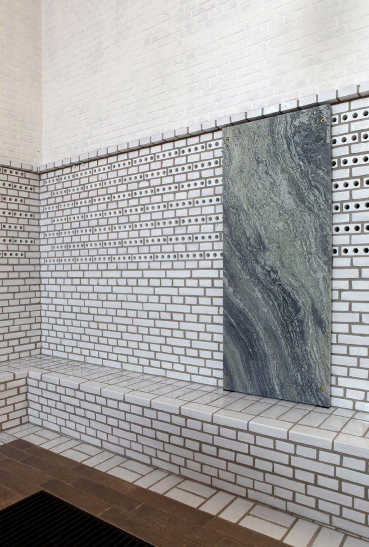 1000 ideas about exterior masonry paint on pinterest masonry paint dulux weathershield and - White exterior masonry paint image ...
