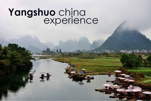 Discover beautiful China with us and see how we challenge each other eating chicken feet and eating in the most nasty restaurant surrounded by toilets :)