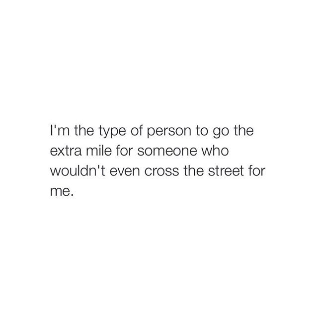 I Am A Nice Person Quotes: 25+ Best Too Nice Quotes On Pinterest