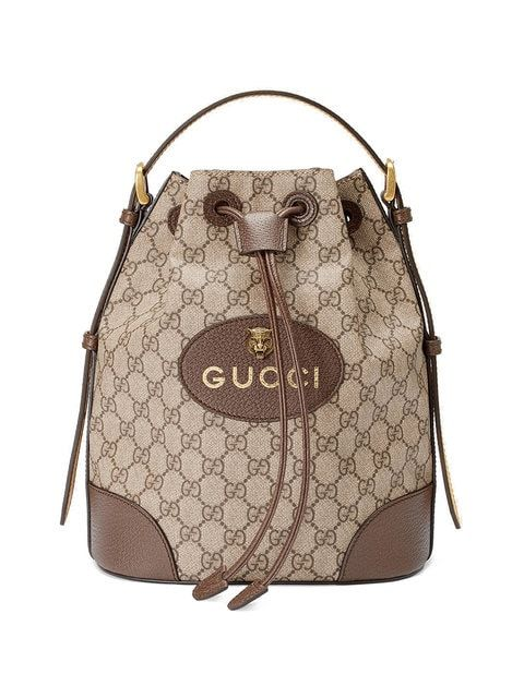 bef6acd8643 louis vuitton handbags for sale. Shop Gucci GG Supreme backpack