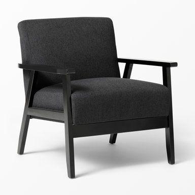 Möbler - Möbler - Köp online på åhlens.se!