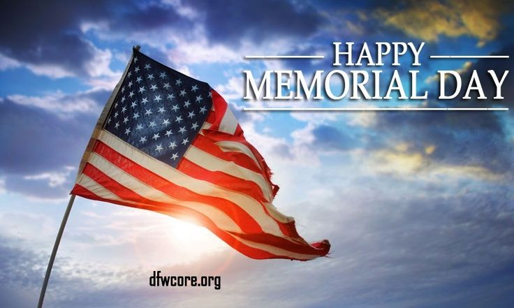 Happy Memorial Day 2015 Quotes Images Pictures   Happy Memorial Day 2015