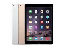 Buy Apple iPad Air 128Gfor R15,500.00