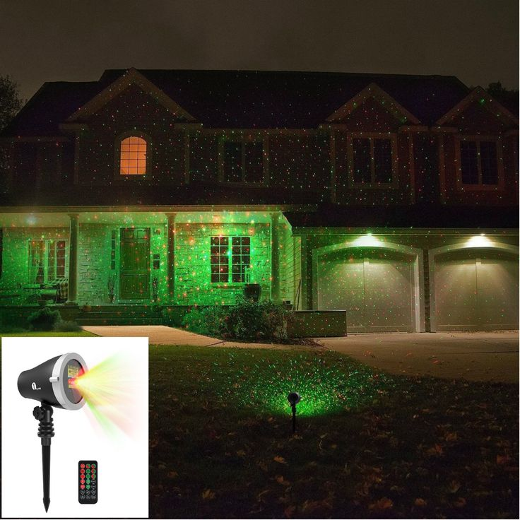 1000 ideas about exterior christmas lights on pinterest christmas porch decorations for Christmas lights for house exterior