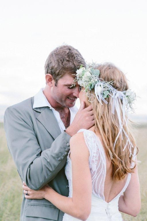 #crazy in love #husband #wife #happiness #bliss #nothingbetterthanthis #wedding #outdoors #bride #groom