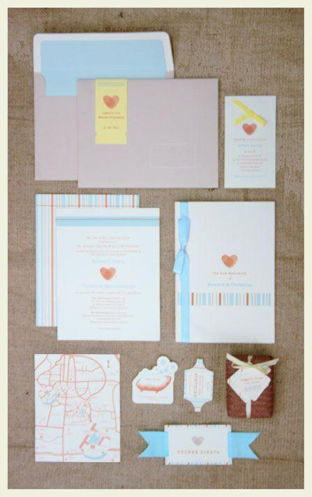 98 best wedding invitations inspirations images on pinterest cameo wedding invitation inspirationwedding invitationsdesign stopboris Images