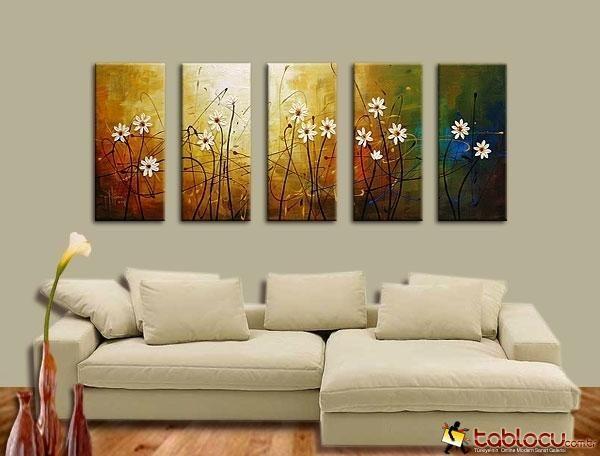 Çiçek Parçalı Yağlı Boya Tablo Adı : Crayz Daisy   Tablo detayı için web sitemizi ziyaret ediniz : http://www.tablocu.com/cicek_parcali_yagliboya_t/crazy_daisy_yagliboya_tablo/resim/1701/  veya İzmir 1.Kordon' da bulunan mağazamıza gelerek çiçek parçalı tabloları yakından görebilirsiniz. #tablo  #tablolar  #yagliboya #mobilya #tablocu #avize #cicek