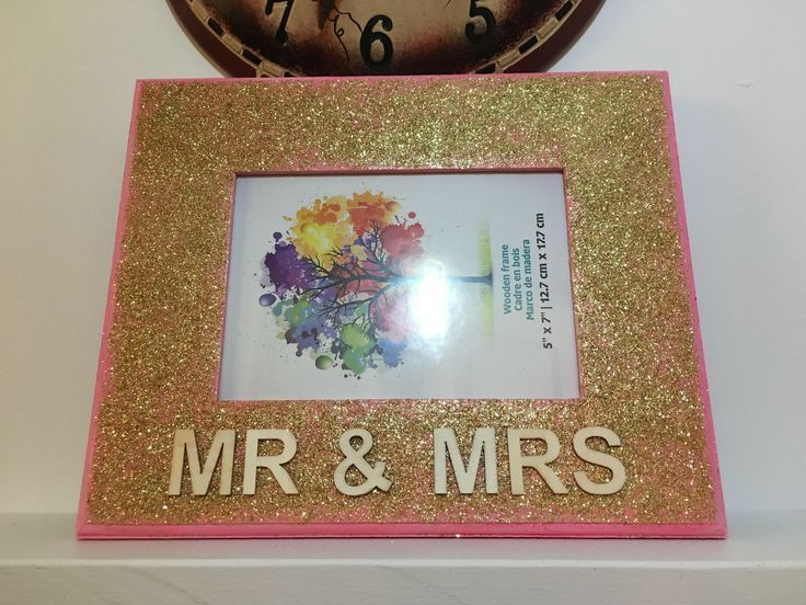 Handmade Frame Display - Mr And Mrs - Letter Art - Rustic Rugged Wedding Home Decor - Newfoundland & Labrador - SALTY AIR INSPIRATIONS by SaltyAirInspirations on Etsy https://www.etsy.com/ca/listing/565687469/handmade-frame-display-mr-and-mrs-letter