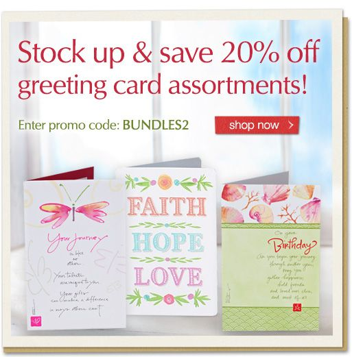 17 best coupon codes and sales images on pinterest coupon codes greeting card sets boxed stationery sets american greetings m4hsunfo