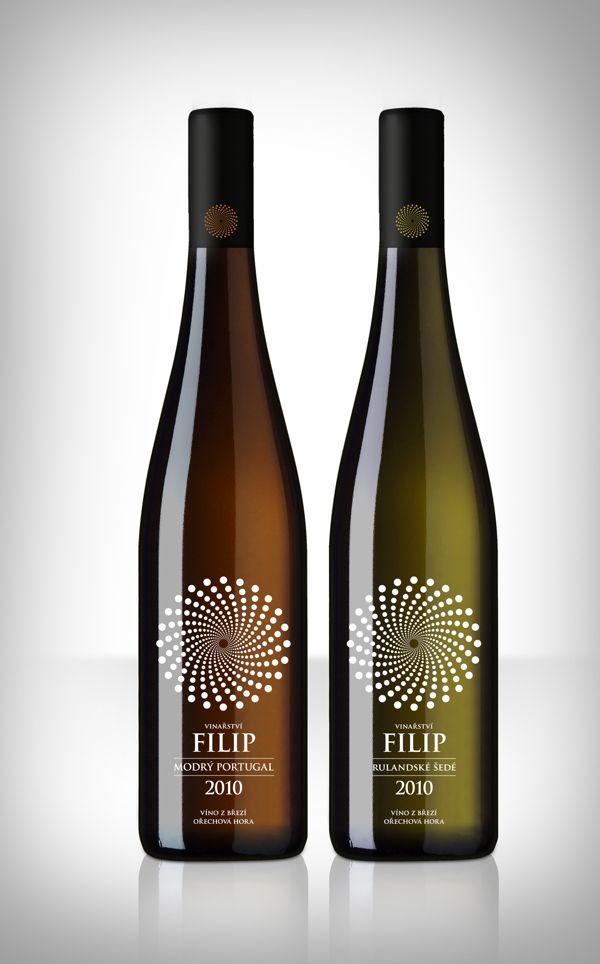 315 best Wine Labels images on Pinterest Wine labels, Design - wine label