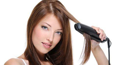 http://cortede-pelo.com/peinados-con-plancha/ Saca partido a tu corte de pelo y aprende a hacerte los mejores peinados con plancha. Peinados 2013 2014 modernos y con un toque profesional. Consigue un cabello increíblemente liso, ondulado o rizado de manera fácil y rápida con ayuda de las planchas