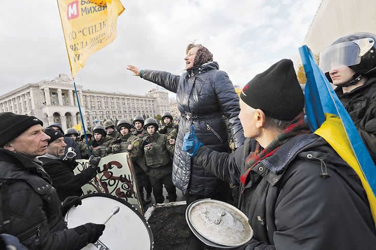 #world #news  Chaotic sales of collapsed bank loan portfolios opens many opportunities for fraud  #freeSuschenko #FreeUkraine