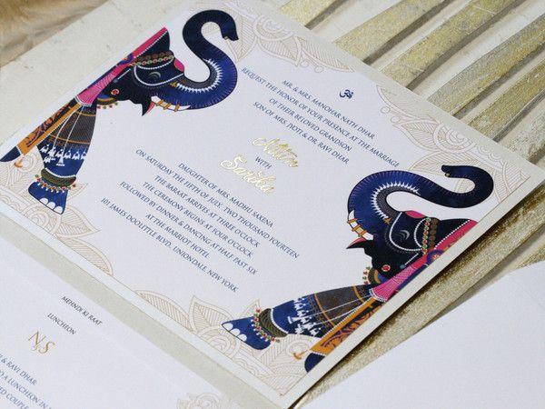 Wedding stationery, Wedding invites, Wedding invitations, save the dates, wedding planning, stationery design, Indian wedding