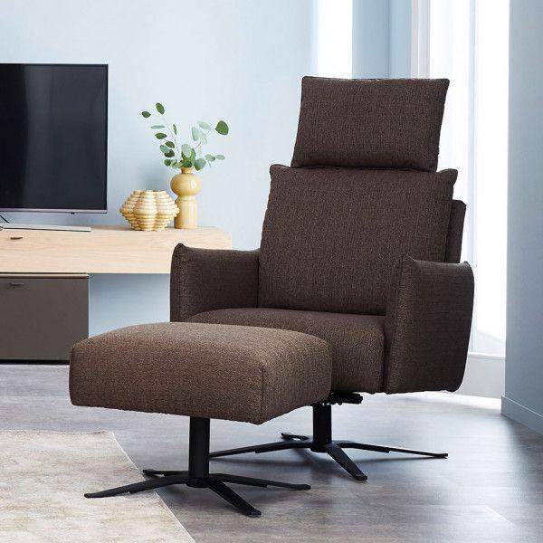 Schoner Wohnen Kollektion Sessel Lineo Wohnen Schoner Wohnen Sessel