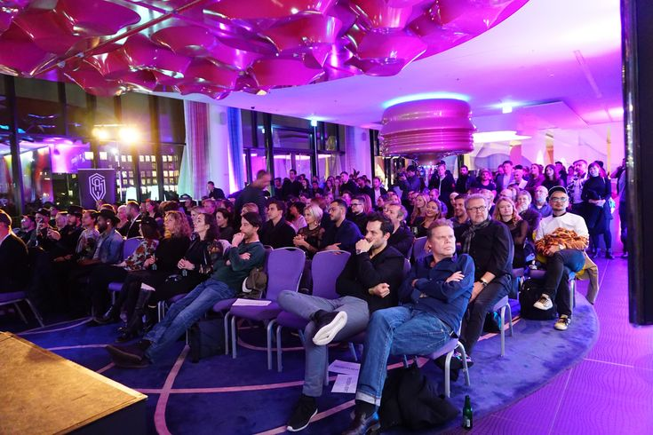 """""""The European Songwriting Award"""" will be confered at Musikmesse 2018 in Yamahas booth in Portalhaus. Be there on 13 April!"""
