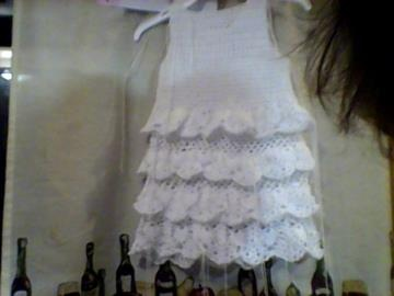 summer dress 2 complete