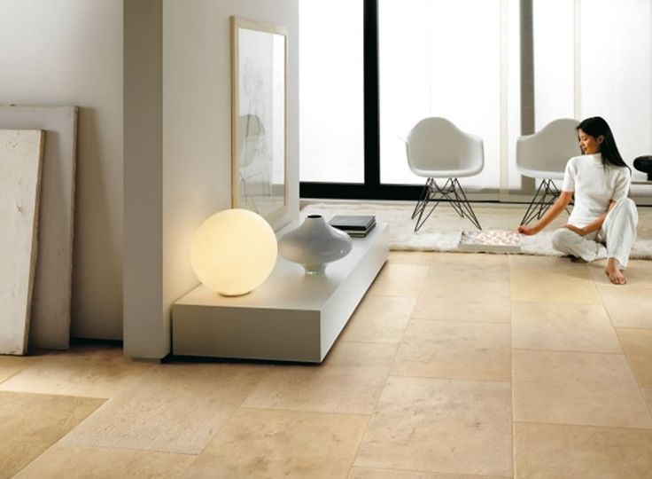 183 Best Floors Images On Pinterest  Flooring Floors And House Alluring Living Room Floor Tiles Design Decorating Inspiration