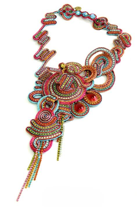 Dori's Haute Couture selection