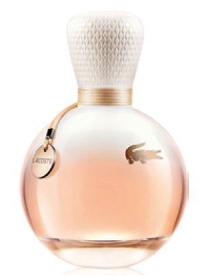 OBSESSED!!!! Get this in your life RIGHT NOW!! Lacoste Femme
