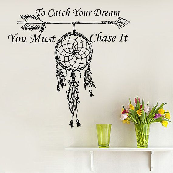 Best 20+ Dream Catcher Quotes Ideas On Pinterest