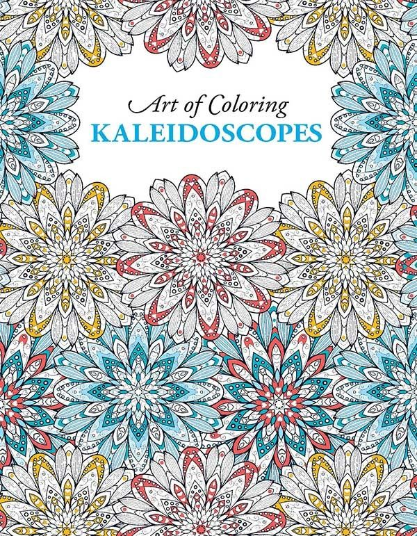 325 best images about coloring books and supplies on Coloring book for adults benefits