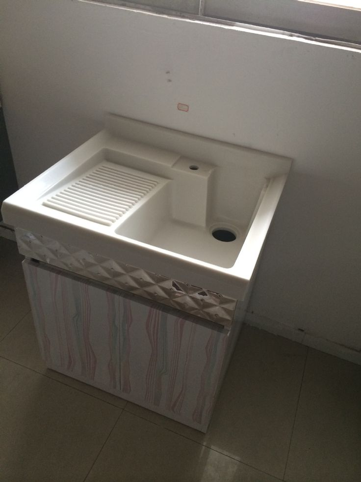 cuartos de lavado afuera - Buscar con Google