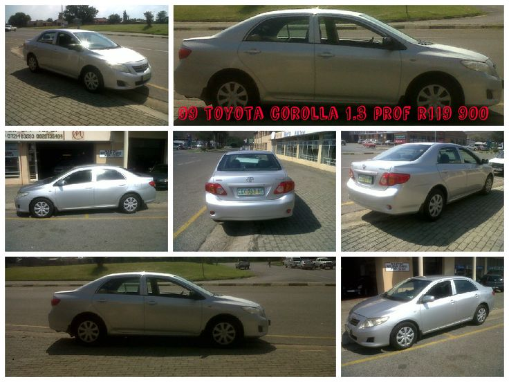 Finance Available! Like Our Page on Facebook: the mp car group www.mpgroup.wozaonline.co.za  Bbm: 286DB635 or Whatsapp: 083 784 0258 or 082 873 5484 Find us on Google+: The Mp Car Group pinterest: khatija1684 LinkedIn: the mp car group, Instagram: khatija 7861 TERMS & CONDITIONS APPLY!!! E and OE #finance #mazda #toyota #corolla #banks #cars #vehicles #drive #wheels